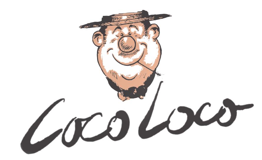 CocoLoco Bochum – Spanische Tapas und Hauptgerichte